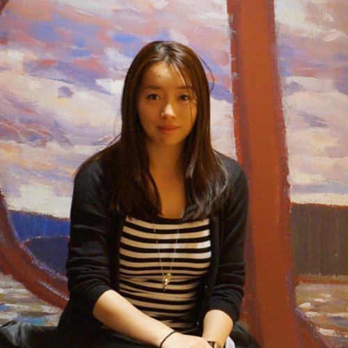 minglizhu's avatar