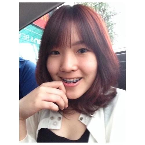justdaisy.'s avatar
