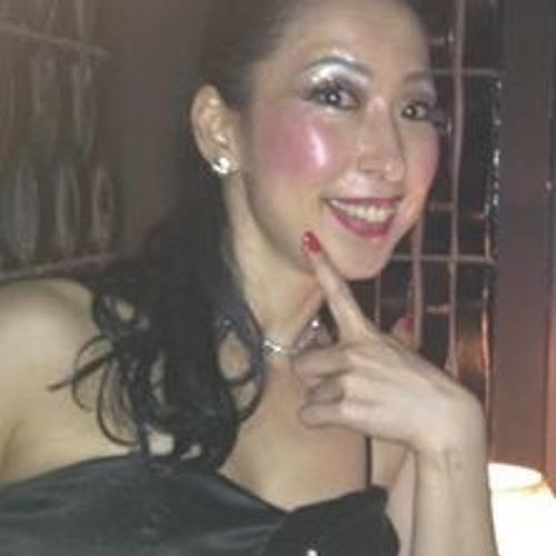 Momoe Shimada's avatar