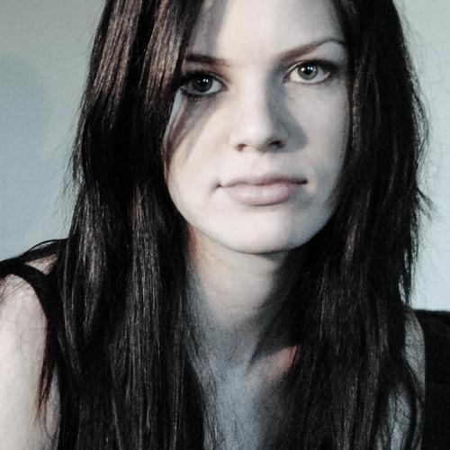 Inger Patzy's avatar