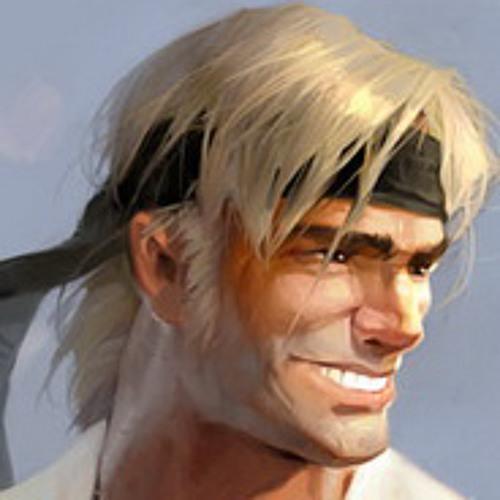 dreamre's avatar