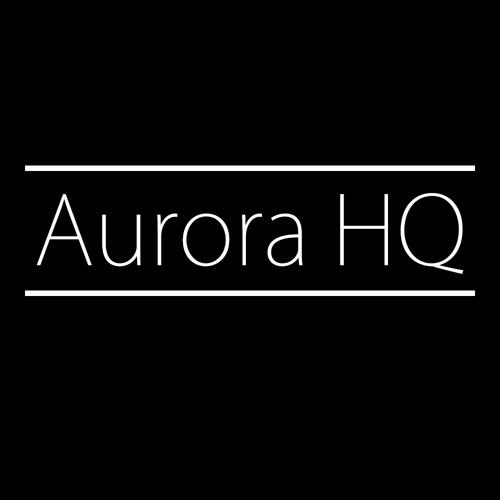 Aurora HQ's avatar