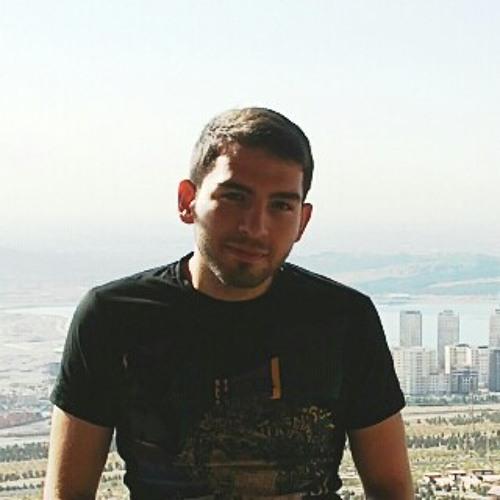 valapeji's avatar