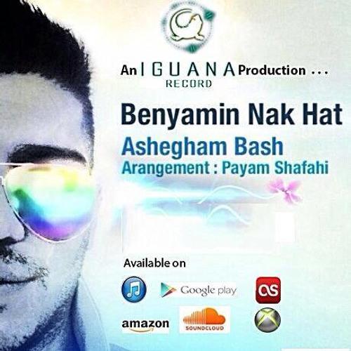 Benyamin Nak Hat's avatar