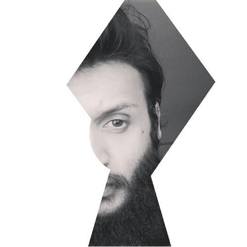 MechForce's avatar