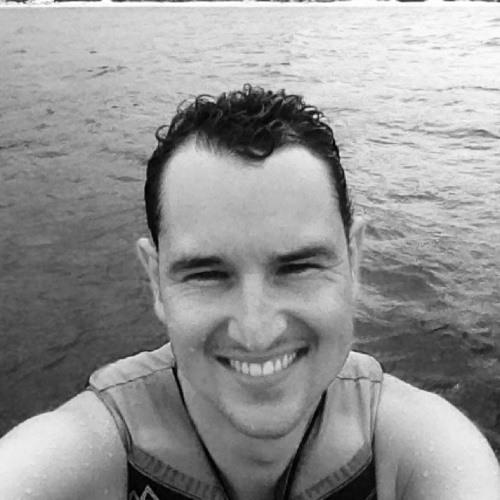 Hugo Gerthofer's avatar