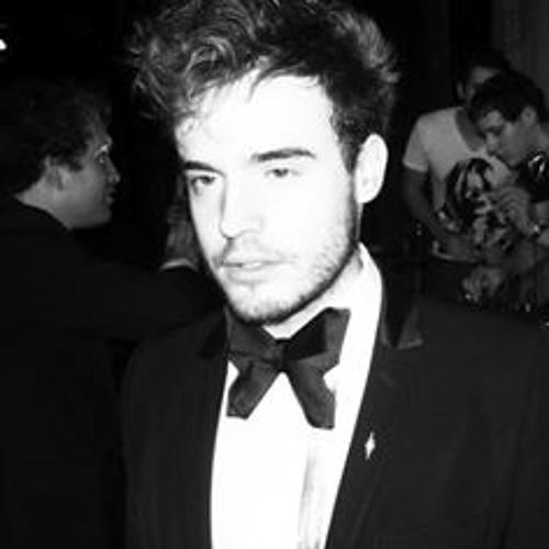 Yann Skylitzès's avatar
