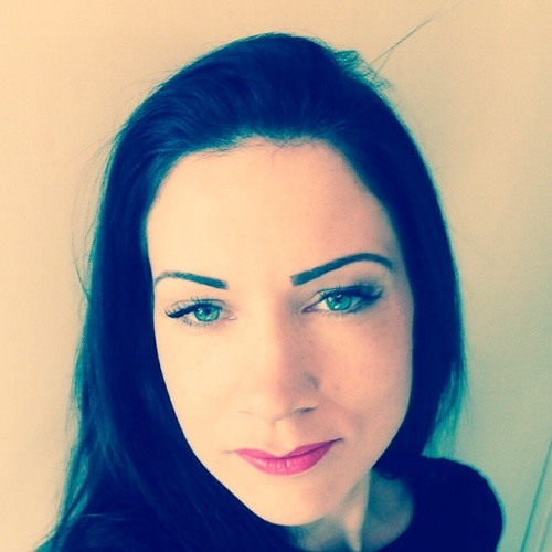 mademoiselle_'s avatar