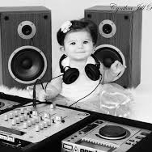 Lady-M_Dj's avatar