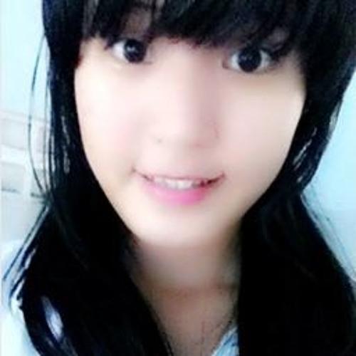 Trần Nhật Linh Chi's avatar