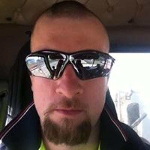Marcus Grimshaw's avatar
