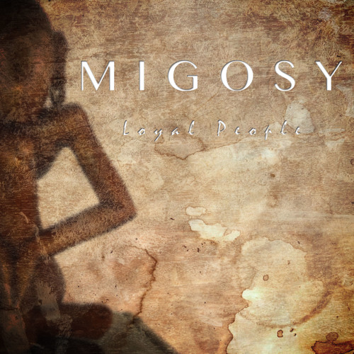 Migosy's avatar