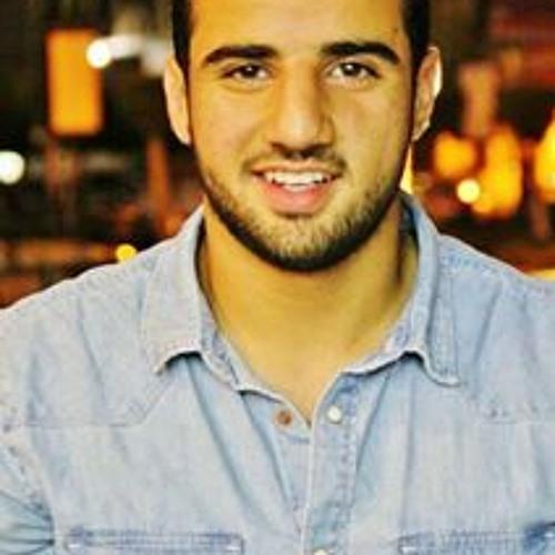 Mohamed M. EL-Attar's avatar