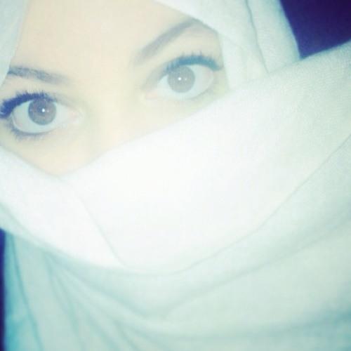 AmzghAsma's avatar