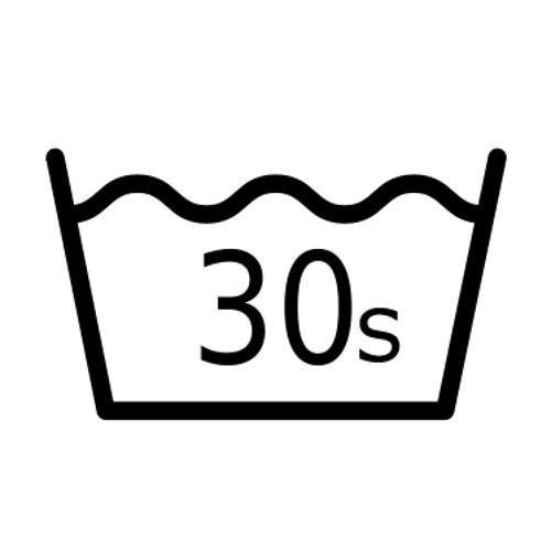 30s's avatar