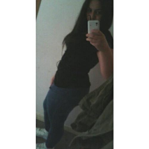 kimberly_shakur996's avatar