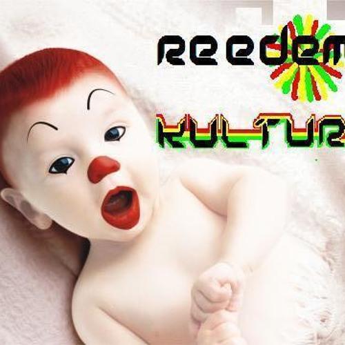 REEDEM KULTURE's avatar