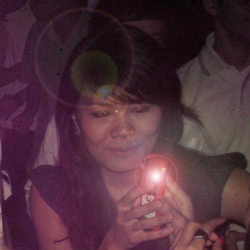 little china girl's avatar