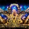 GreVega (O.V.N.I records)