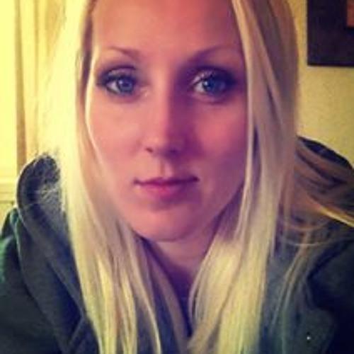Hege Marie S.hansen's avatar
