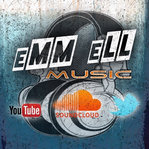 eMM eLL Music's avatar