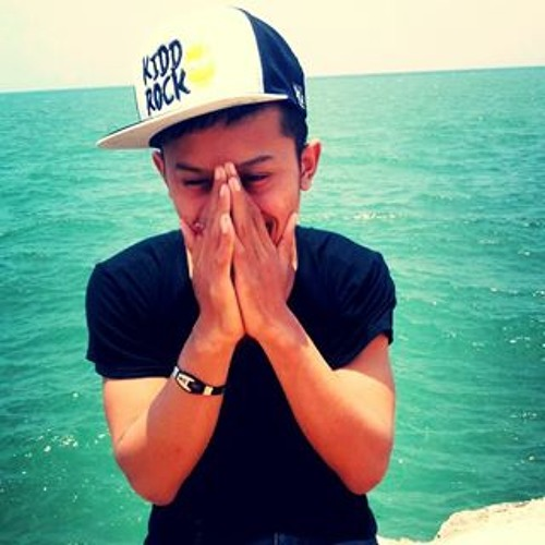 Limp Nashuka Putra's avatar