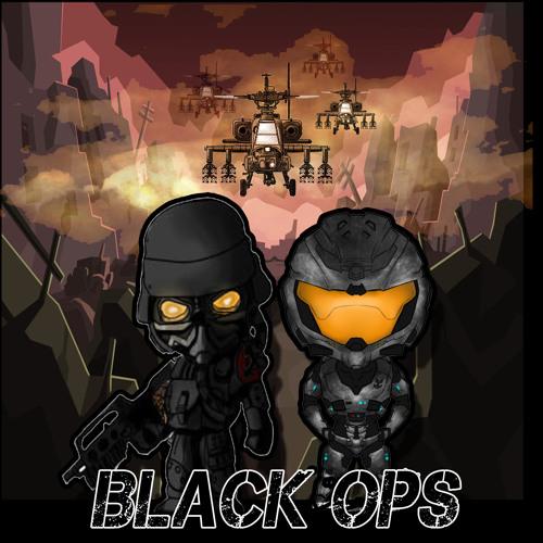 BlackOpsdnb's avatar