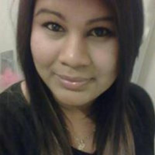 Shilpa Shristy Deo's avatar