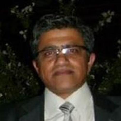Ehsan Khazaee's avatar