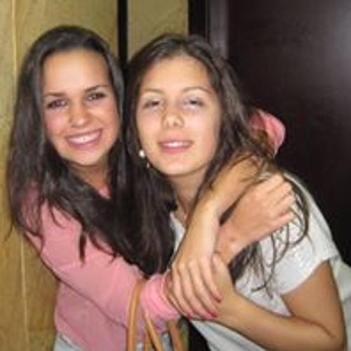 Maria Saez 3's avatar