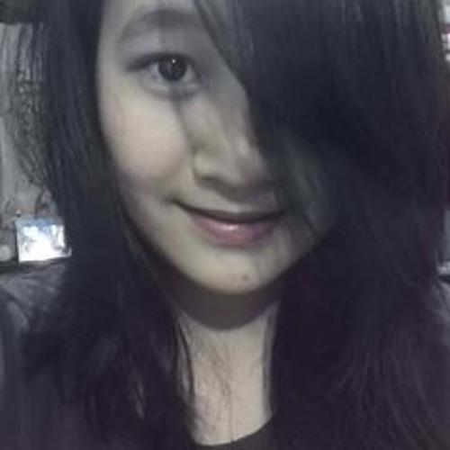 Jessa Mae Jimenez's avatar