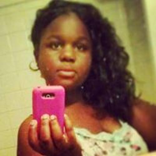 Alesha So Butler's avatar