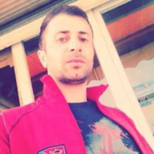 Fikret Uludağ's avatar