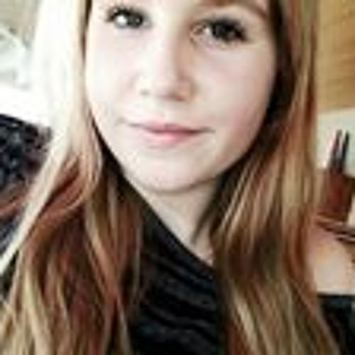 Elín Rut Þorleifsdóttir's avatar