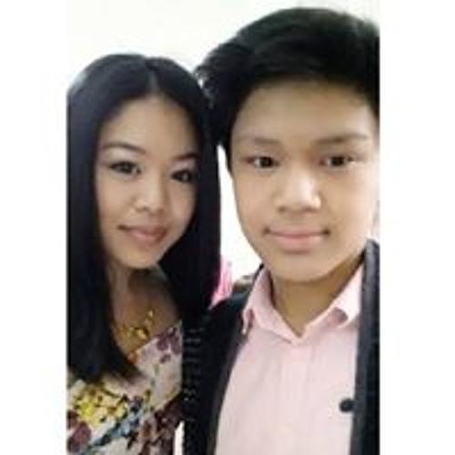 Angelica Chua 4's avatar
