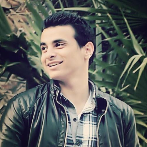 Ahmed El Said's avatar