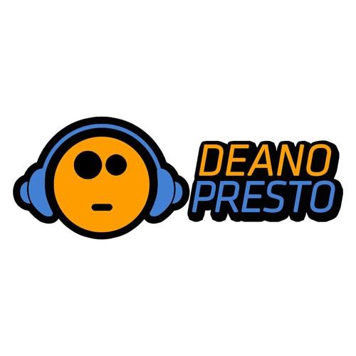 DeanoPresto's avatar