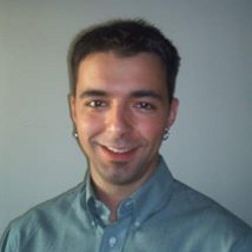 Joseph Chenevert's avatar