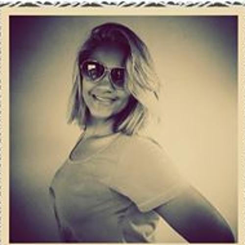 Clébia Lucia Guimarães's avatar