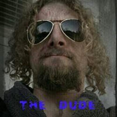 Waldschrat Feit's avatar