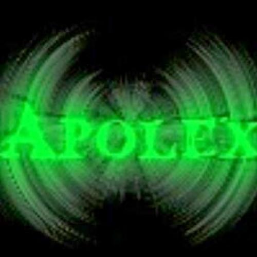 Apolex Clips's avatar