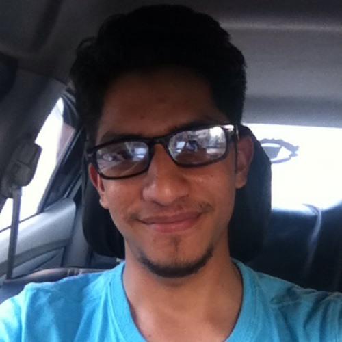 salman chopra's avatar