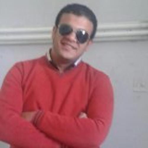 mohamed hamada2's avatar