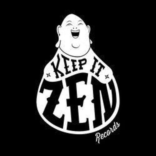 Keep It Zen Records's avatar