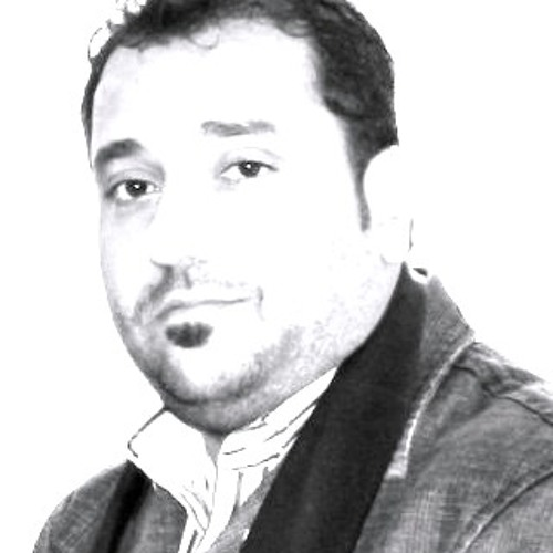 poorana's avatar