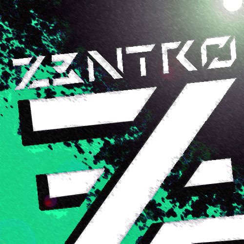 [ELECTRO] - Discovery - Z3NTR0