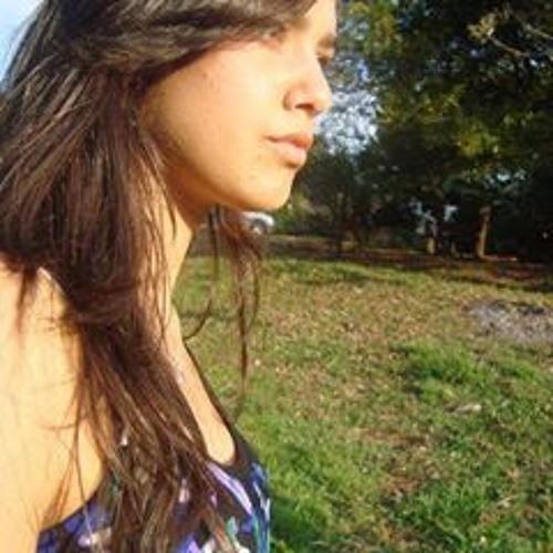 Jaqueline Queiros's avatar