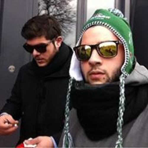 Felice Servello's avatar
