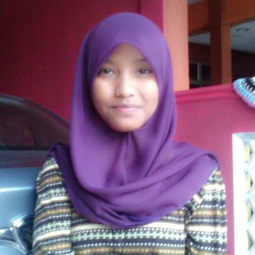 NurulNatasha_'s avatar