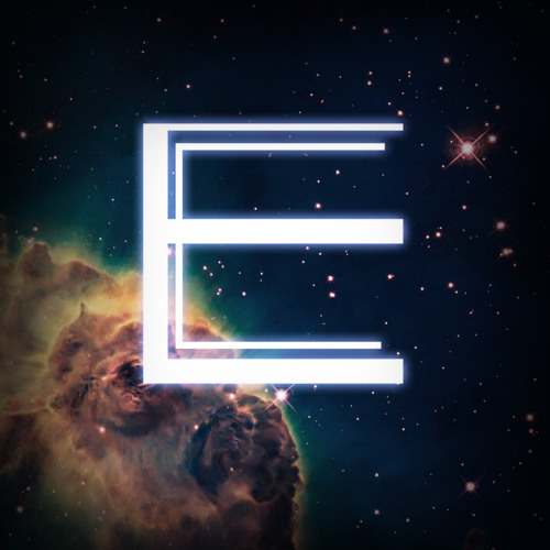 EunoiaOfficial's avatar